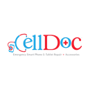 CellDoc