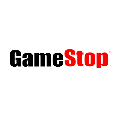 Yorktown heights ny gamestop jefferson valley mall game stop sciox Choice Image