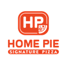 HomePie_Color_400x400-03