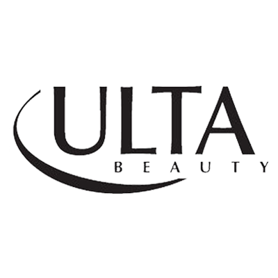 Ulta Beauty