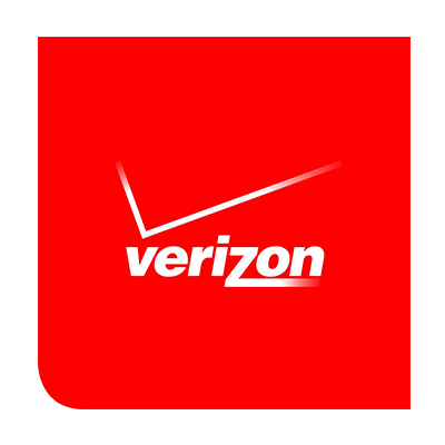 Verizon Plus