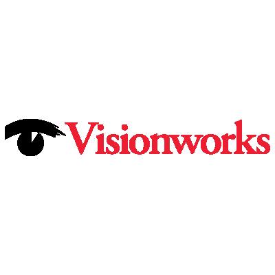 Vision Works Logo_400x400