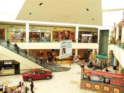 jefferson-valley-mall-02