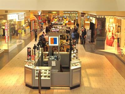 jefferson-valley-mall-08